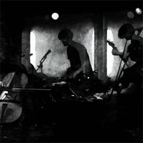 Ishaq band clip (Autumn Remedies Tour 2015 - Keller club, Berlin)<span>#Videoediting</span>