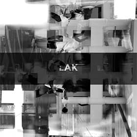 Lak, © Danza Nacional Contemporánea de Colombia / Davy Brun<span>#Videoprojections #Videoediting #Videoproduction</span>